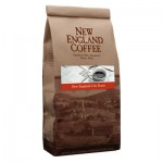 New England Coffee City Roast