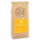 Bag of Coconut Hazelnut Flavored Coffee
