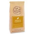 Bag of French Vanilla Flavored Coffee