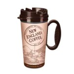 travel mug new