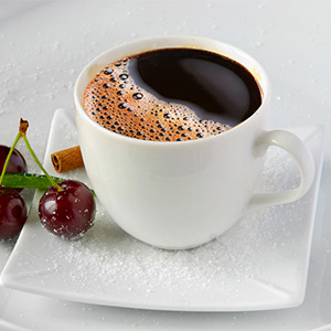 recipe-black-forest-mocha