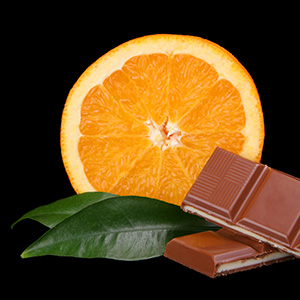 recipe-cafe-cocoa-orange