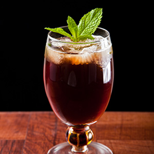 recipe-chai-iced-coffee