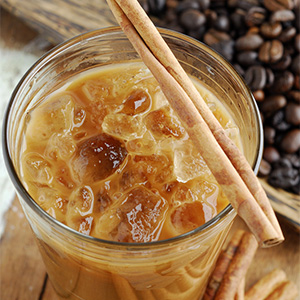 recipe-cinnamon-caramel-iced-coffee