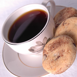 recipe-coffee-cookies