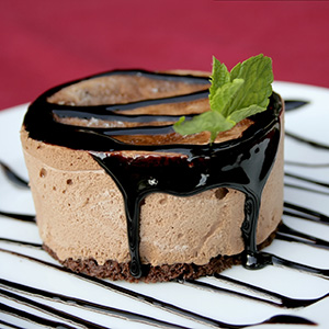 recipe-coffee-panna-cotta