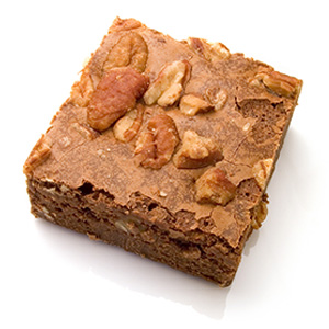 recipe-coffee-pecan-brownies