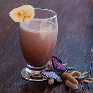 recipe-costa-rican-chocolate-monkey