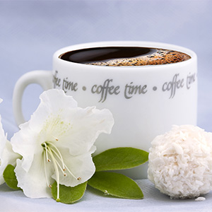 recipe-hawaiian-coconut-coffee