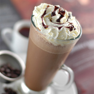 recipe-heavenly-iced-mocha