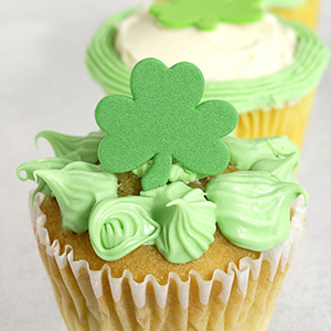 recipe-irish-creme-cupcakes