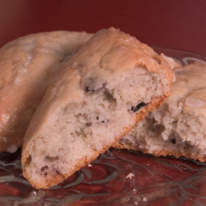recipe-mocha-chip-scones