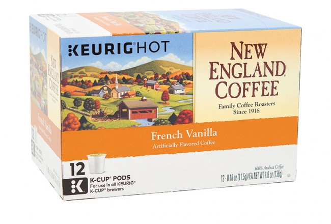 French Vanilla Right Low