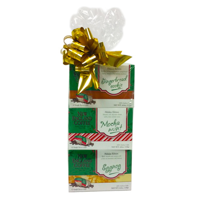 seasonal-singleserve-trio-gift-set