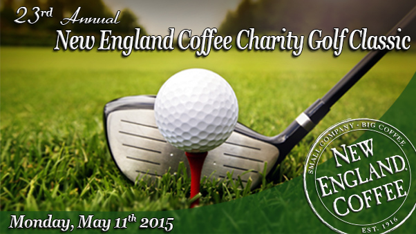 Golf_Tournament_Header_2015