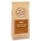Chocolate Nut Bark Flavored Coffee